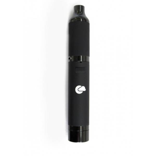 Cloud Paragon Vape Pen