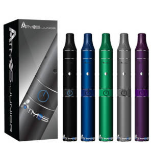Atmos Junior Vaporizer Pen